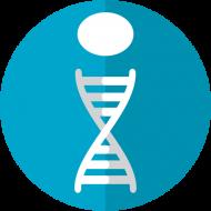 DNA-Test-Info